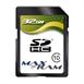 32GB SD Flash Memory Card (MaxRam SDHC)
