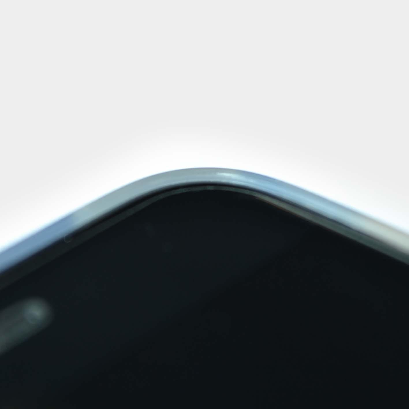 Coque-Gel-TPU-STUFF4-pour-OnePlus-5-Bleu-Playstation-PS4