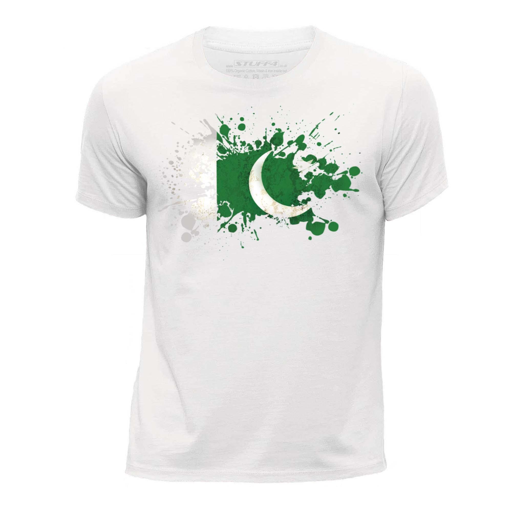 Design T Shirts Online Pakistan Rldm