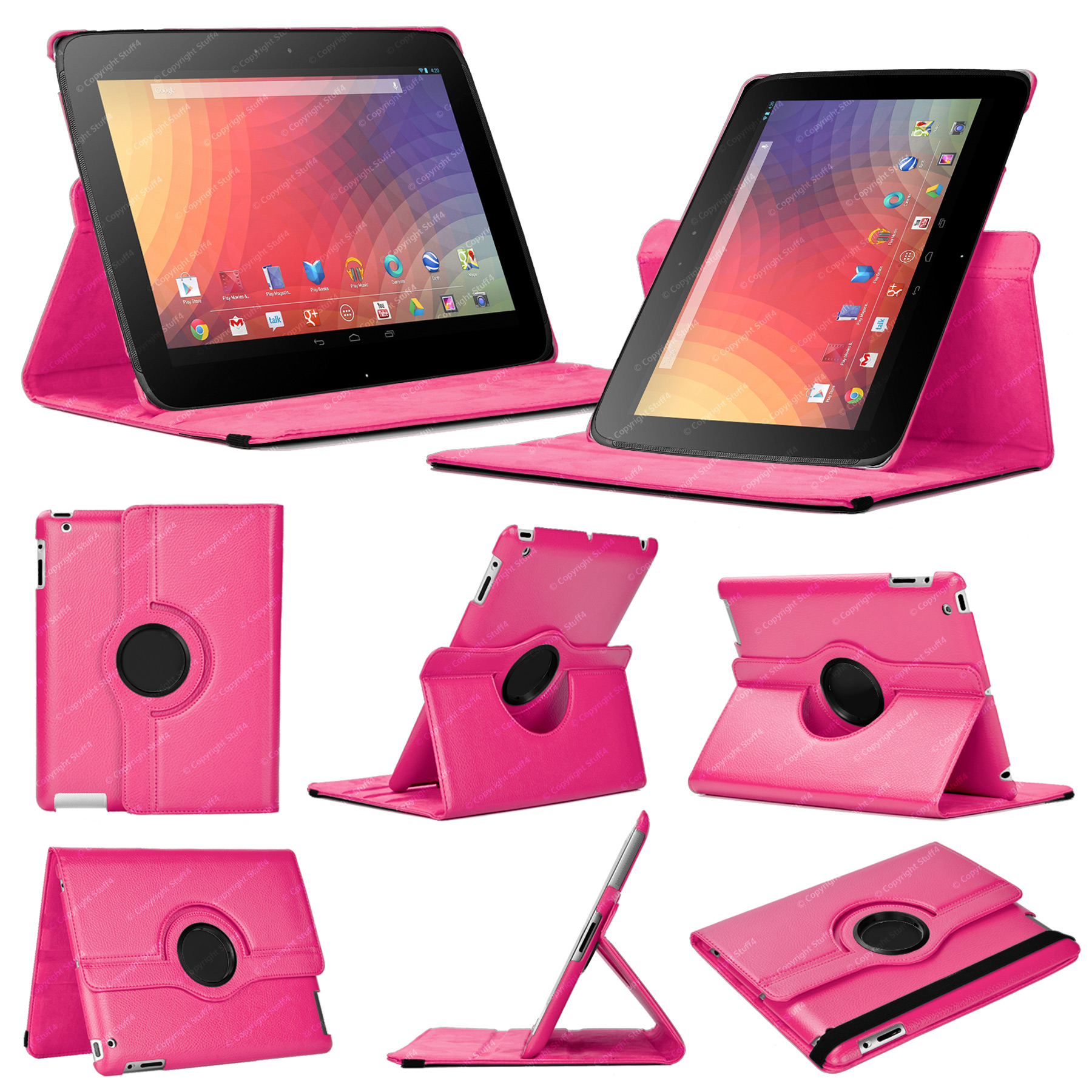 CASE-FOR-ASUS-GOOGLE-NEXUS-NOOK-HD-TABLETS-7-10-INCH-360-SMART-COVER-STAND