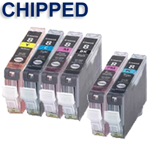 COMPATIBLE-CANON-CLI8-PGI5-PHOTO-SERIES-INK-CARTRIDGES-FOR-PIXMA-INKJET-PRINTERS