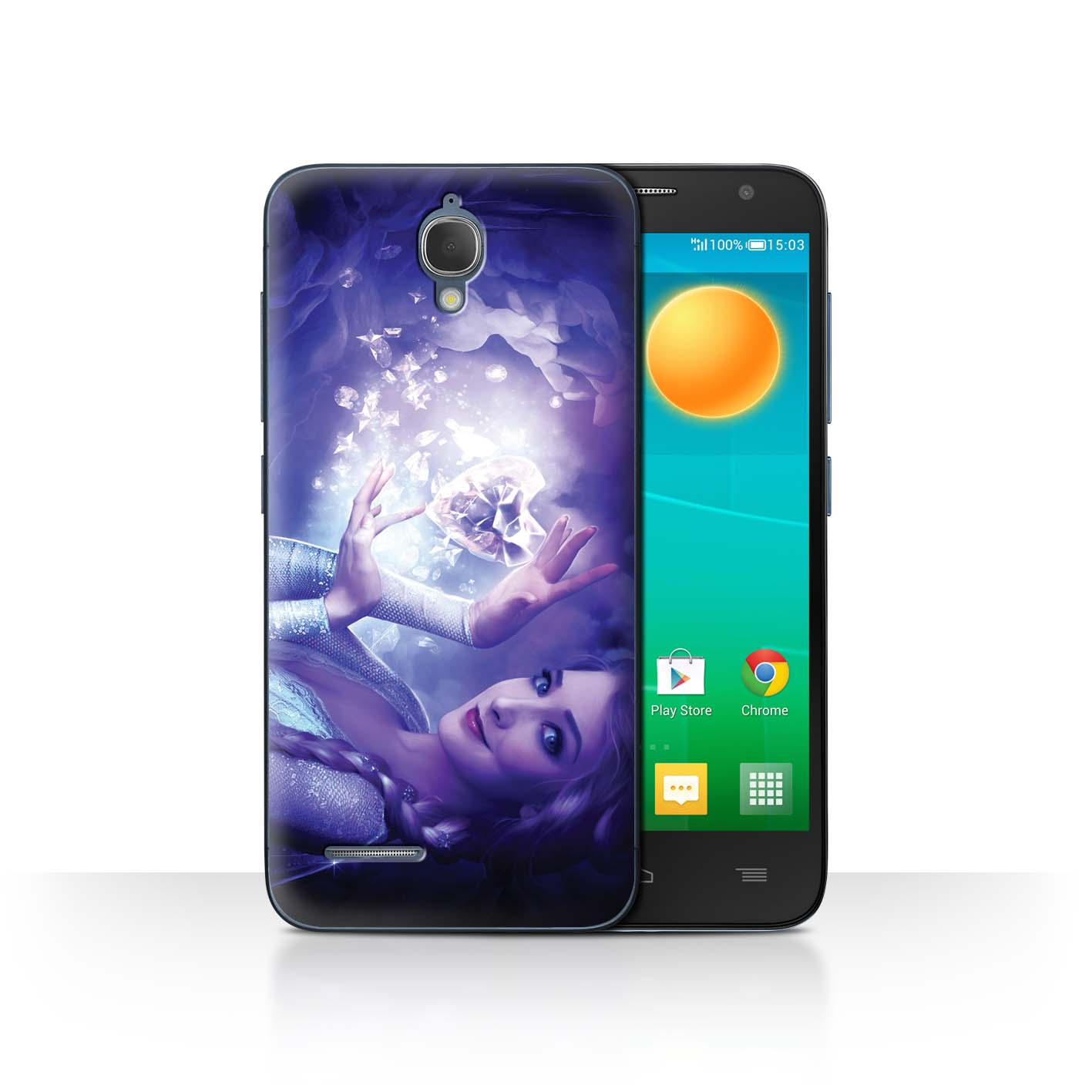 Official-Elena-Dudina-Case-for-Alcatel-Idol-2-Mini-Fairy-Tale-Character