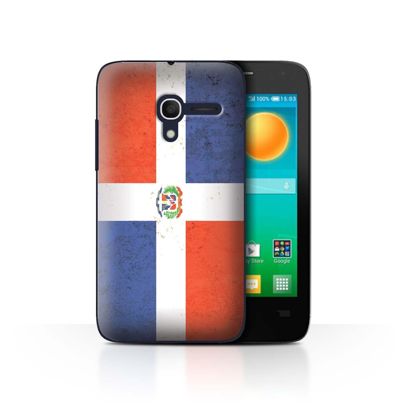 STUFF4-Back-Case-Cover-Skin-for-Alcatel-Pop-D3-Americas-Flag