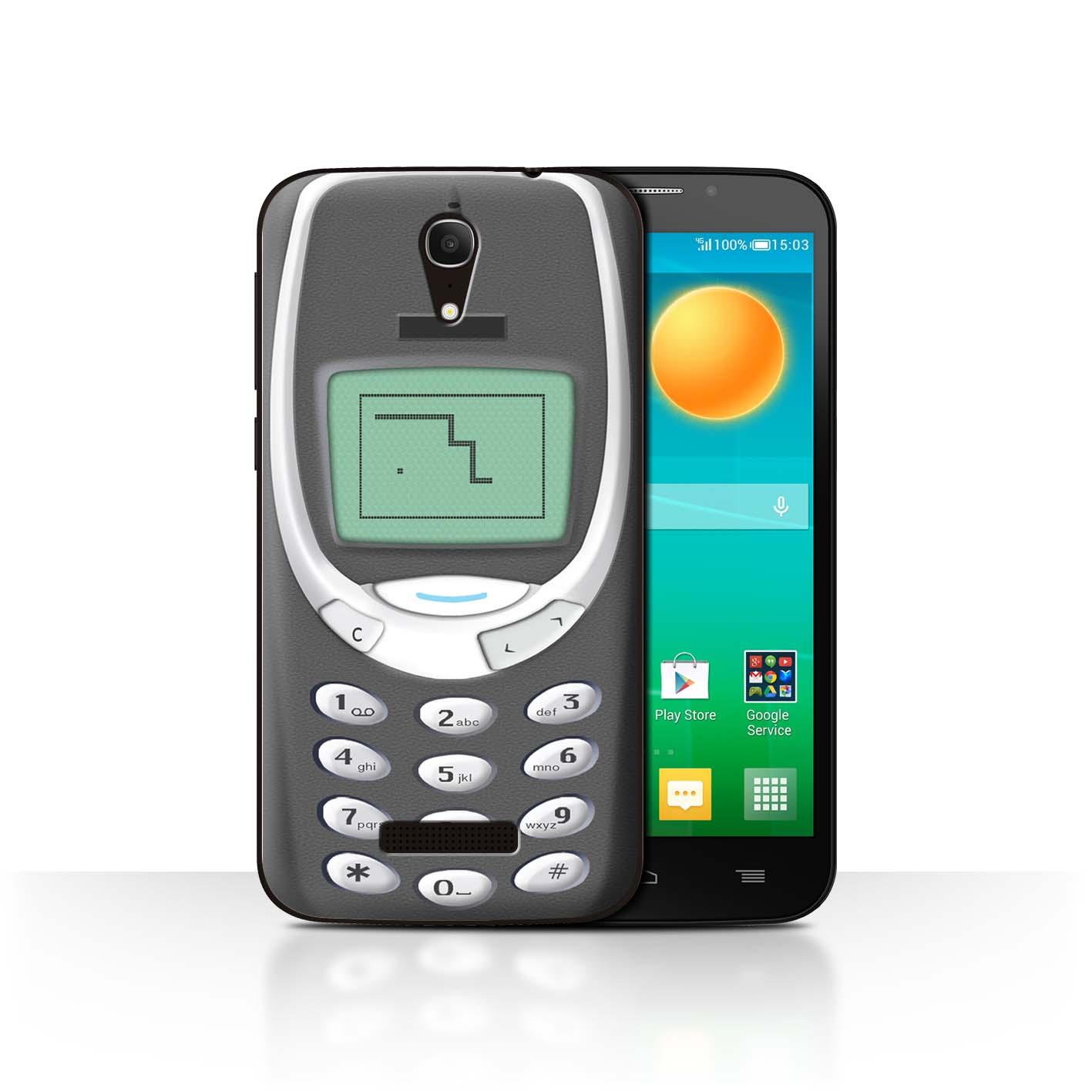 STUFF4-Back-Case-Cover-Skin-for-Alcatel-Pop-S7-Retro-Phones