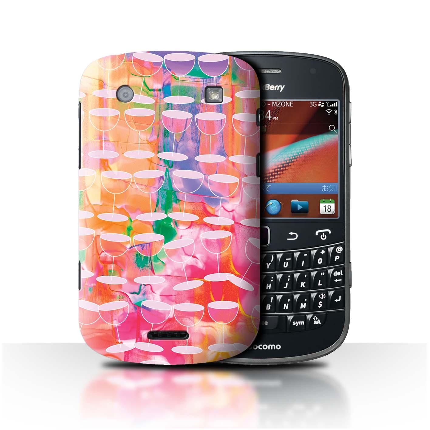 Coque-Etui-Housse-de-Stuff4-pour-Blackberry-Bold-9900-Moderne-Vibrant