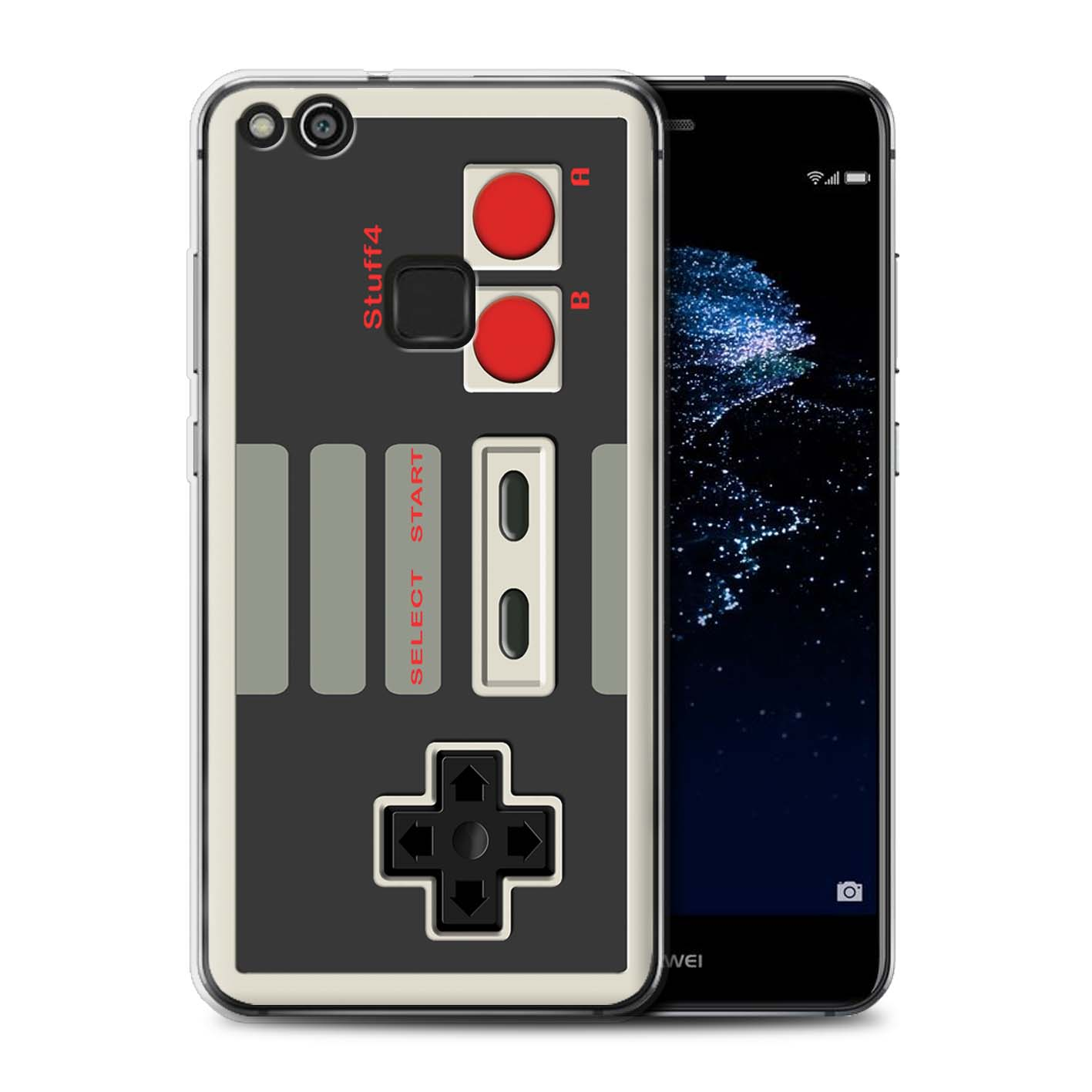 coque huawei p10 lite jeux