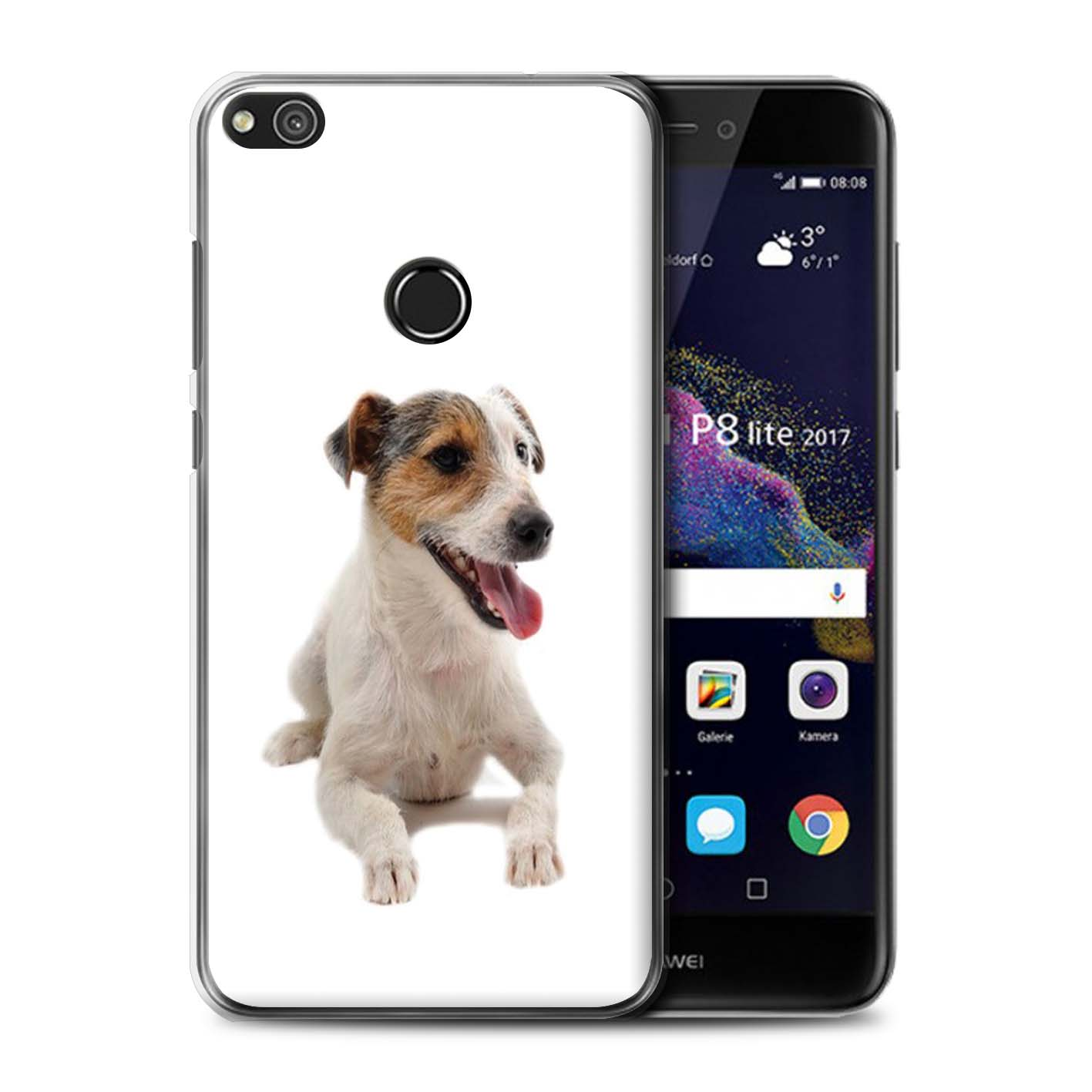coque huawei p8 lite 2017 mr jack