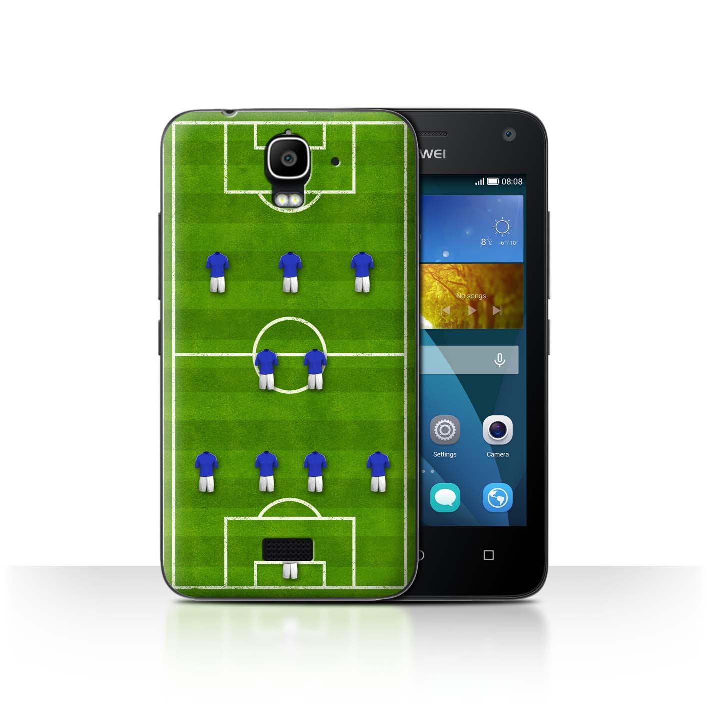 Stuff4-Huelle-Case-Backcover-fuer-Huawei-Y3-Y360-Fussball-Bildung