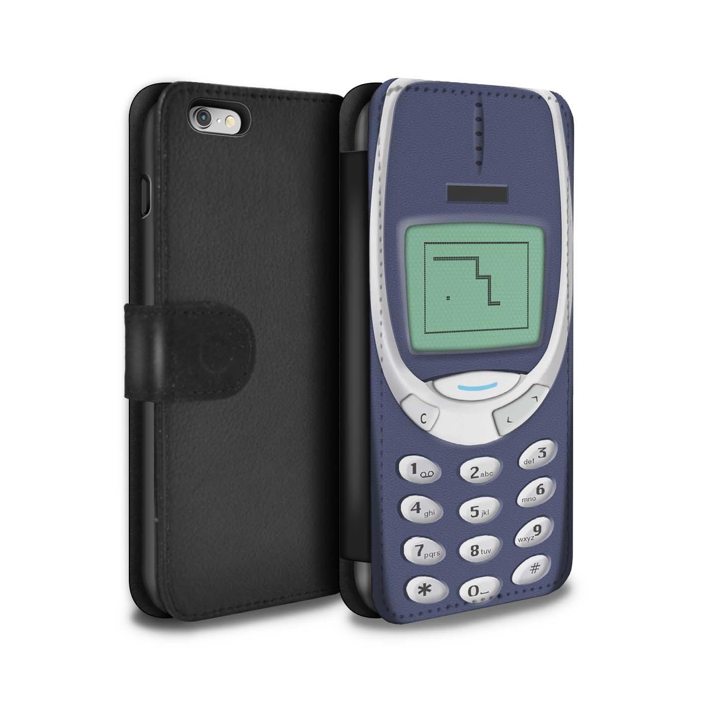 STUFF4-Coque-Etui-Case-Cuir-PU-pour-Apple-iPhone-6-Plus-5-5-Portables-retro