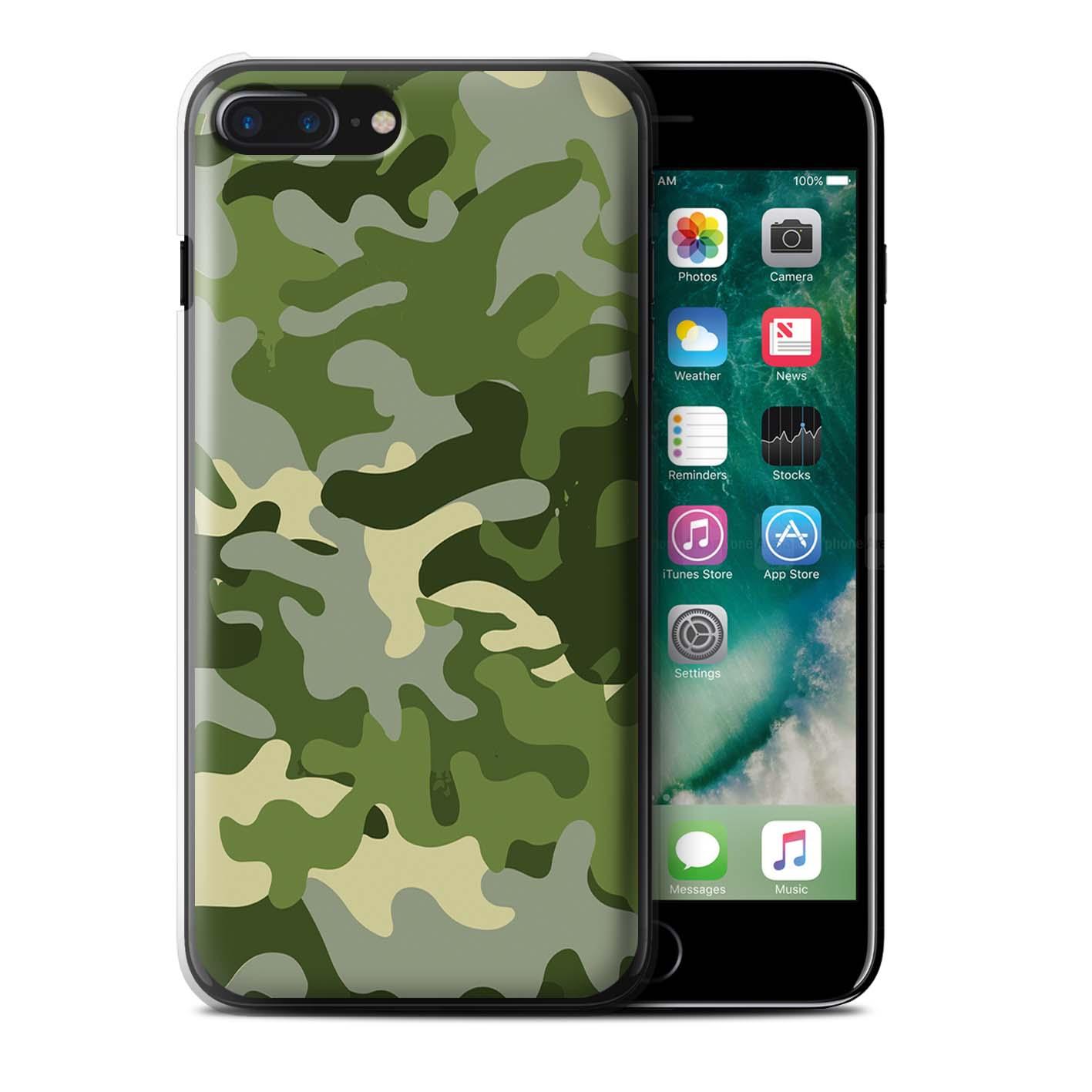 5f31f5a3af army iphone 7 plus case