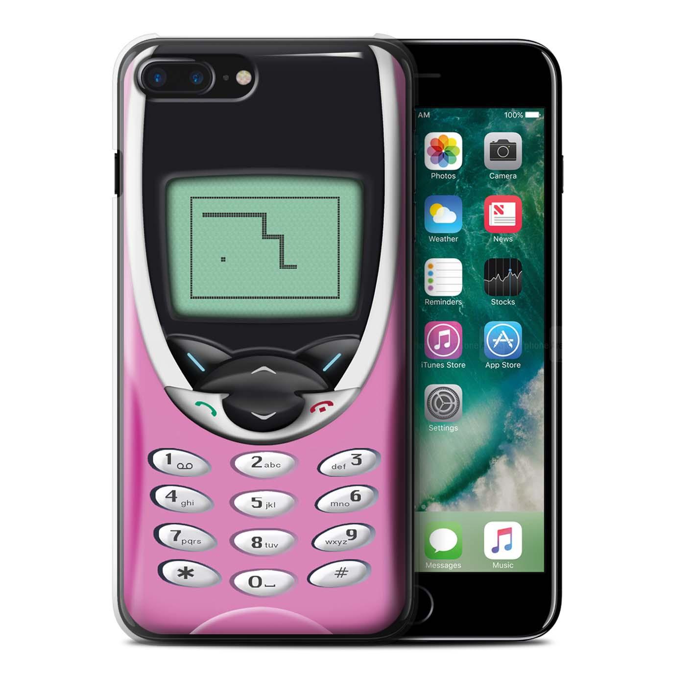 Coque-Etui-Housse-de-Stuff4-pour-Apple-iPhone-7-Plus-Portables-retro