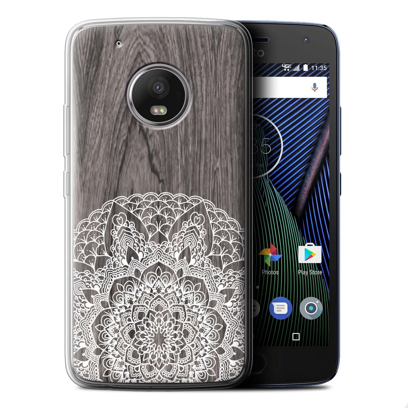 STUFF4-Gel-TPU-Case-Cover-for-Motorola-Moto-G5-Fine-Lace-Wood