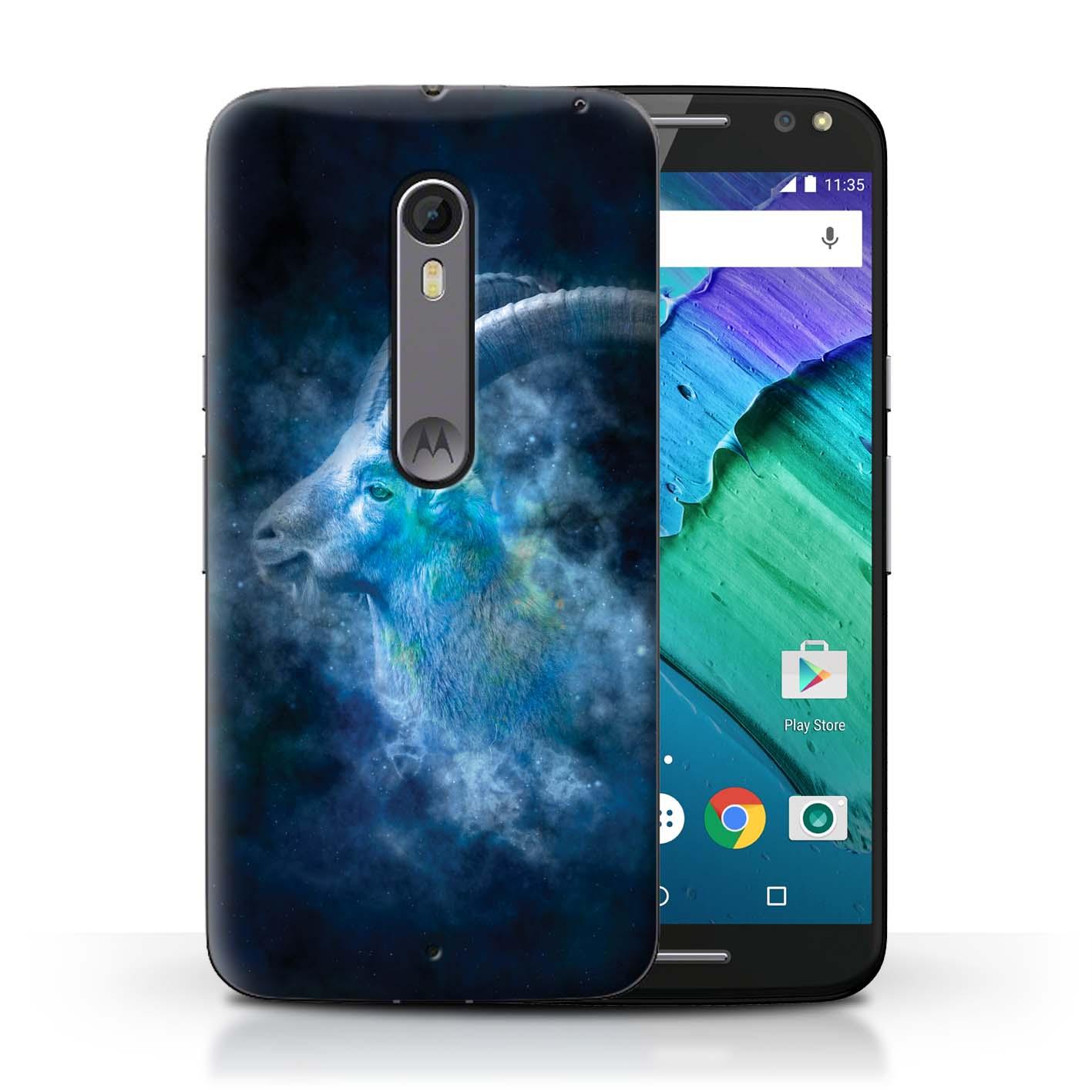 Coque-Etui-Housse-de-Stuff4-pour-Motorola-Moto-X-Style-Zodiaque-Etoile-Signe