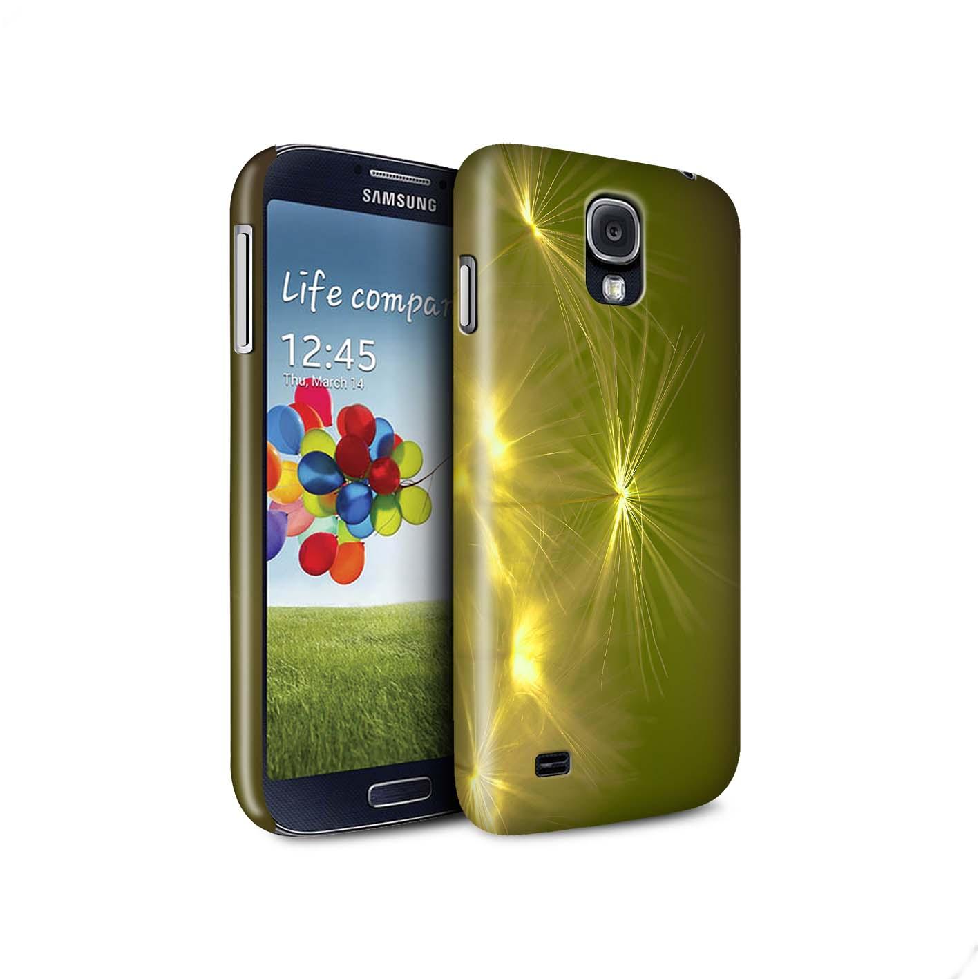 STUFF4-Matte-Phone-Case-for-Samsung-Galaxy-S4-SIV-Life-Light