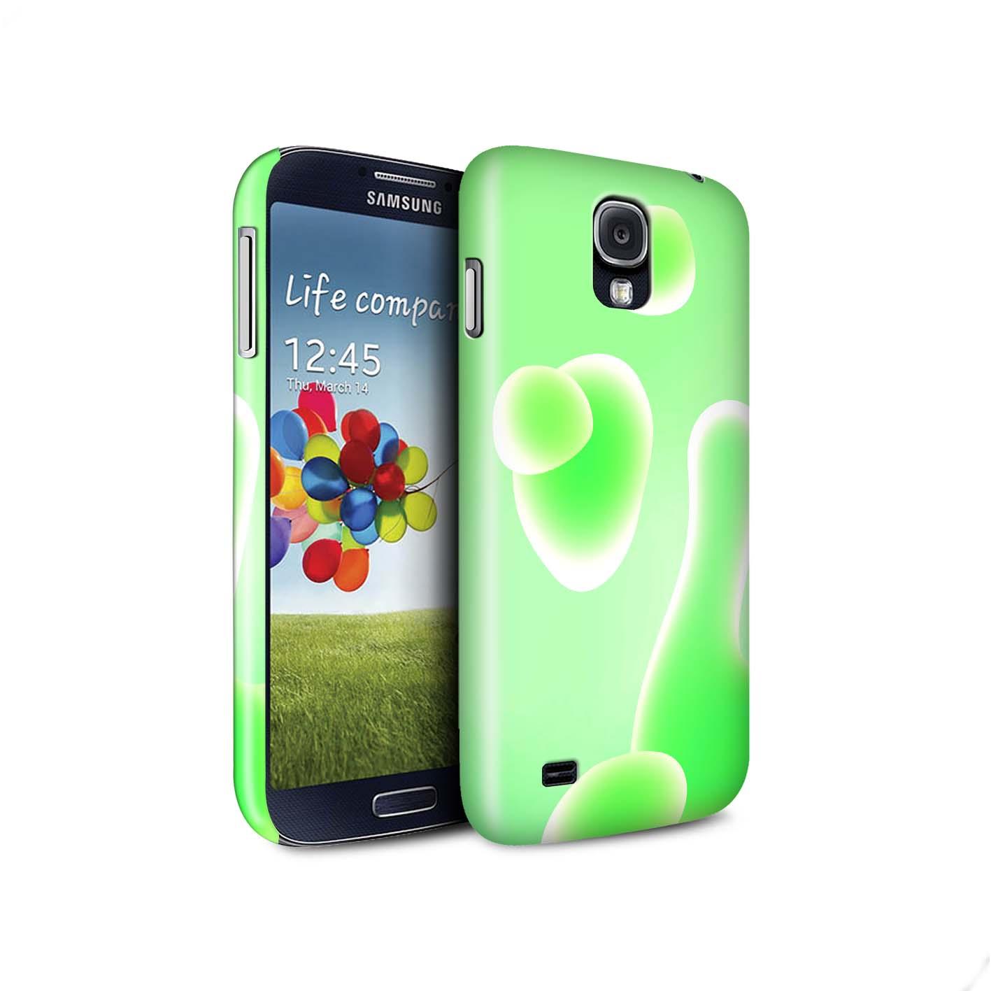 STUFF4-Matte-Phone-Case-for-Samsung-Galaxy-S4-SIV-Lava-Lamp