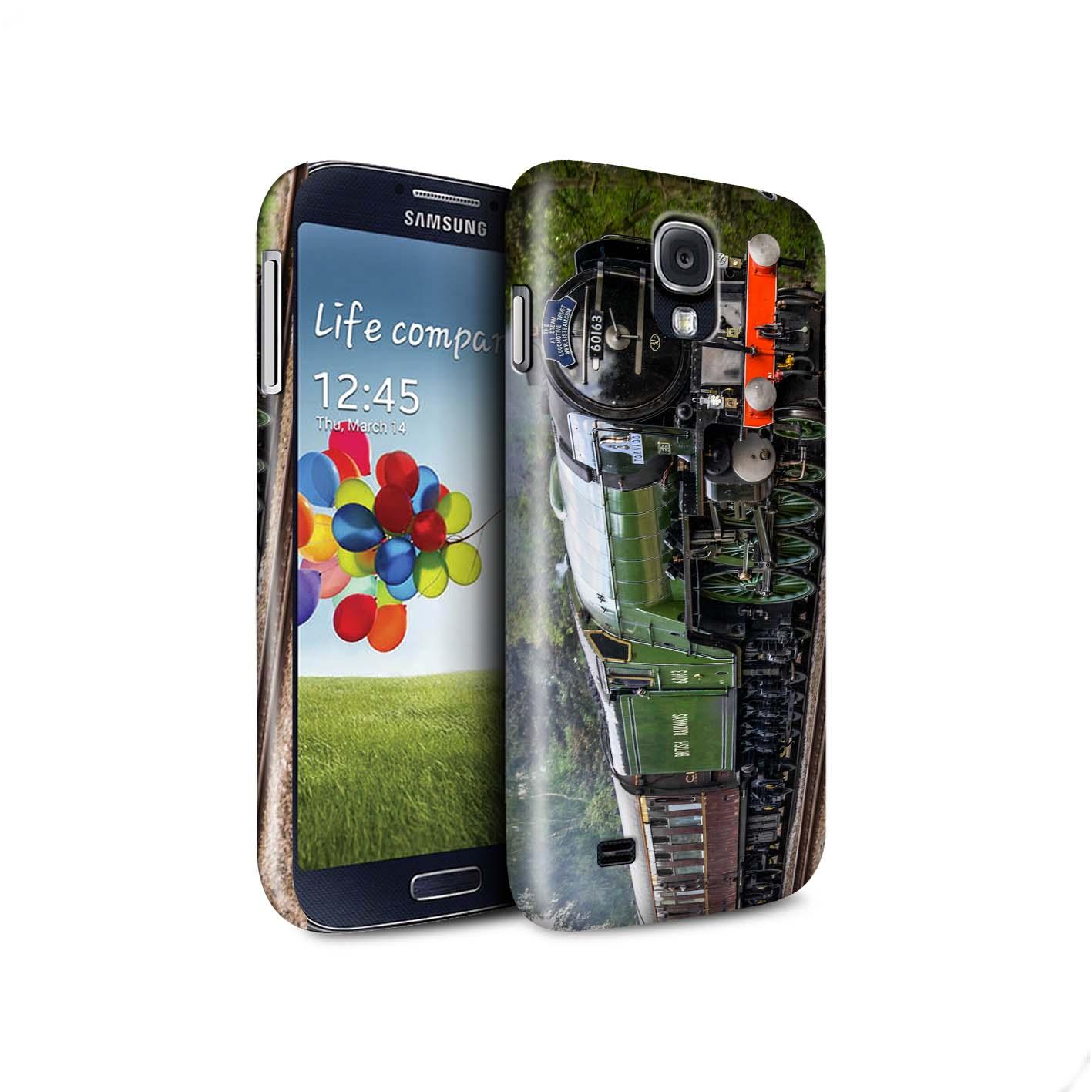 STUFF4-Matte-Phone-Case-for-Samsung-Galaxy-S4-SIV-Steam-Locomotive