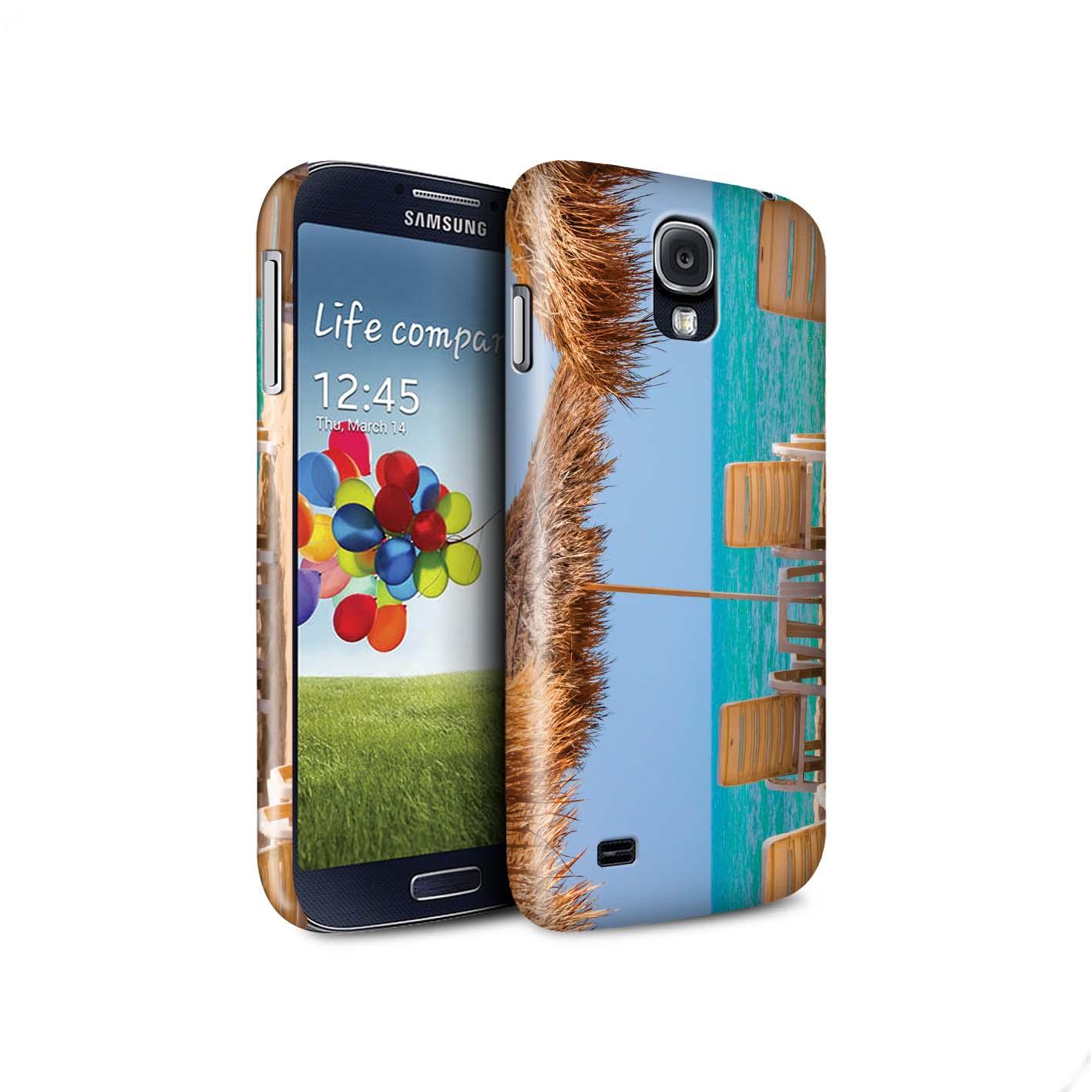 STUFF4-Matte-Phone-Case-for-Samsung-Galaxy-S4-SIV-Thailand-Scenery