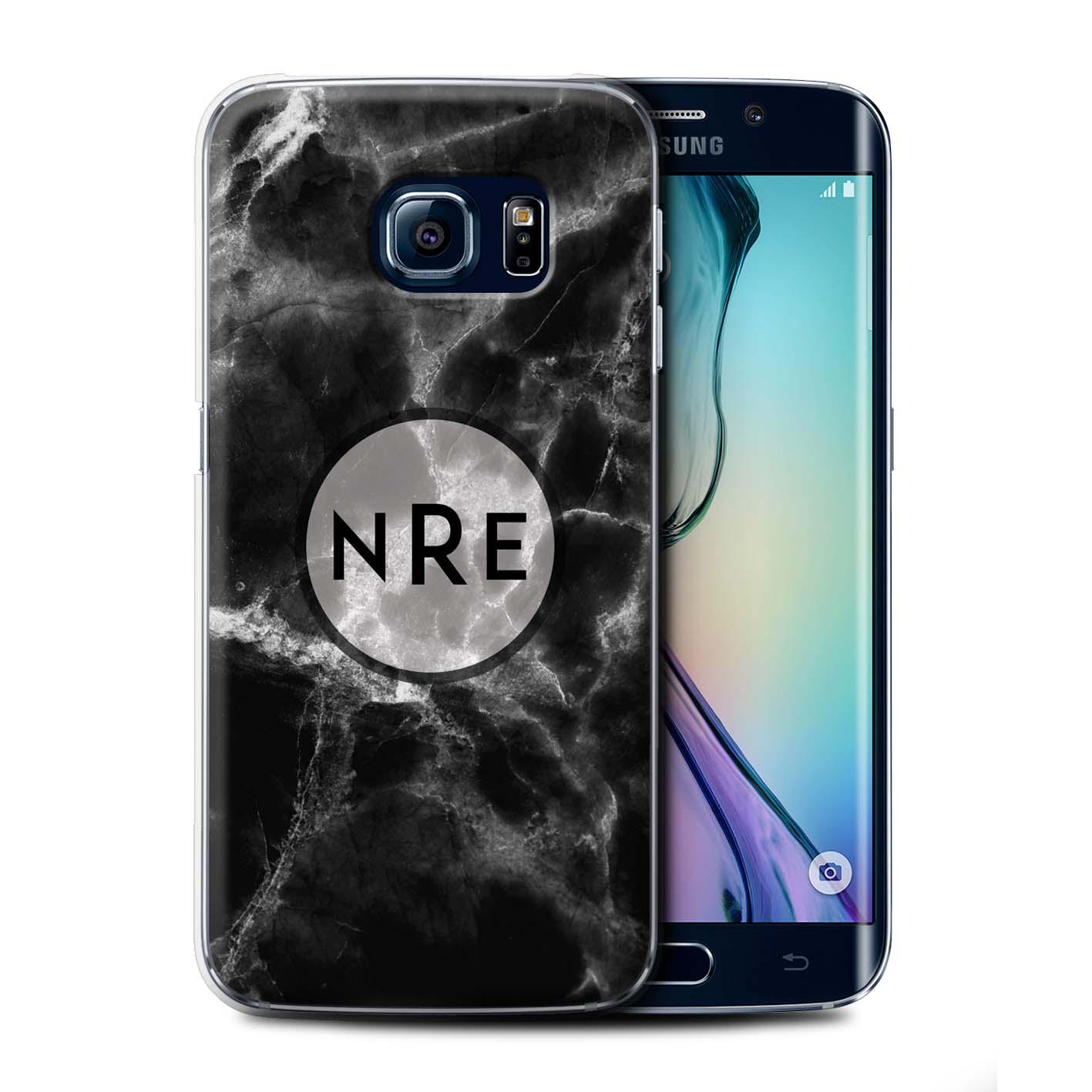 Personalisiert-Individuell-Marmor-Huelle-fuer-Samsung-Galaxy-S6-Edge-Plus-Etui
