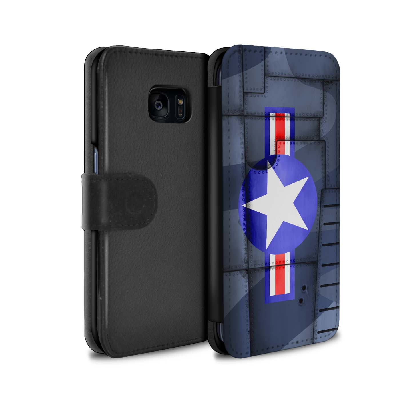 coque samsung s7 edge chasse