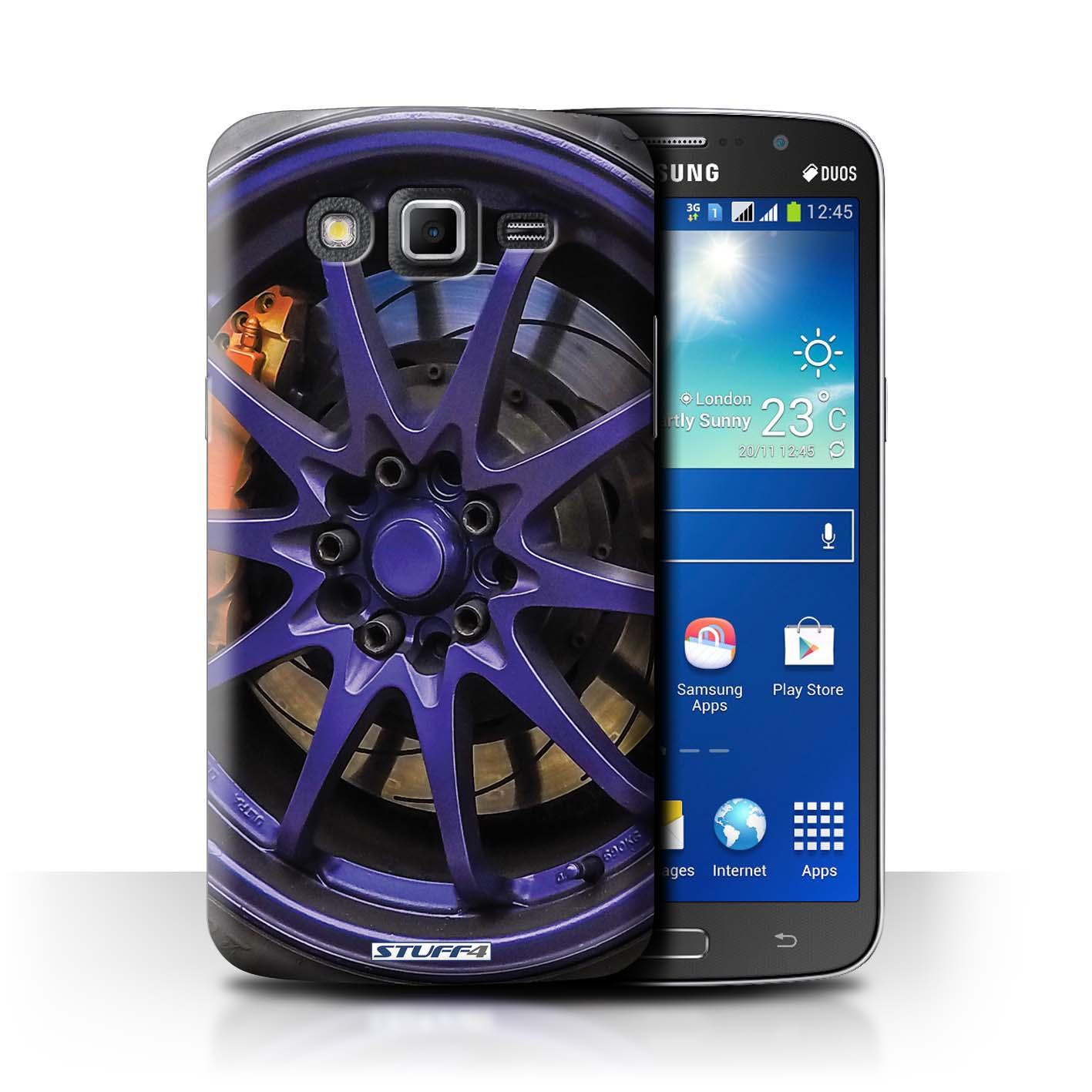 Coque-Etui-Housse-de-Stuff4-pour-Samsung-Galaxy-Grand-2-G7102-Jantes-Alliage