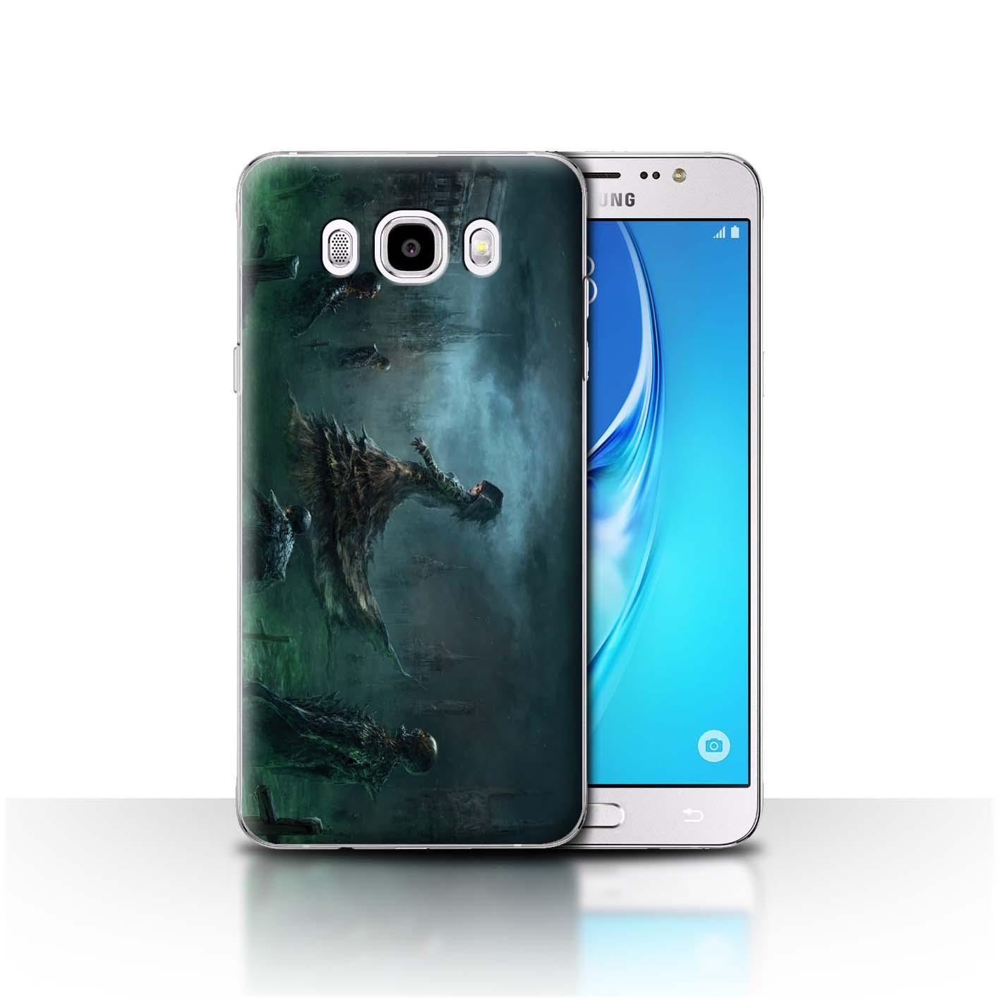 Officielle-Chris-Cold-Coque-pour-Samsung-Galaxy-J5-2016-Pegre-Enfer