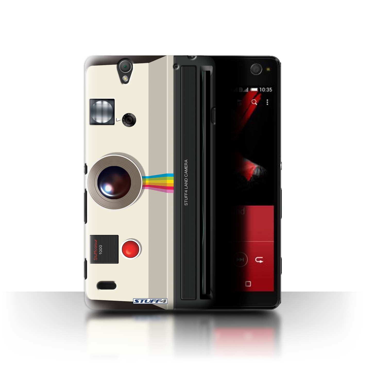 STUFF4-Back-Case-Cover-Skin-for-Sony-Xperia-C4-Camera