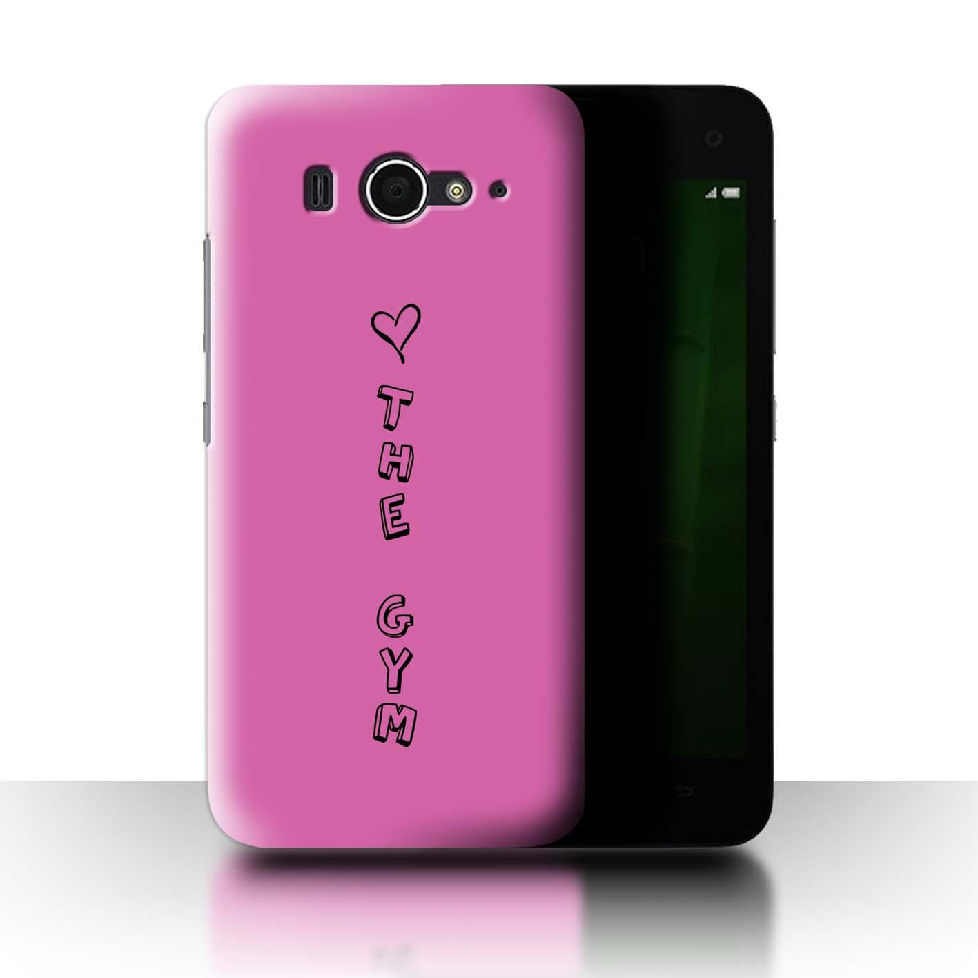 Stuff 4 teléfono caso/cubierta trasera para Xiaomi Mi 2/Corazón Xoxo